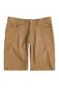Шорты пляжные DC Colour Shorts Wheat
