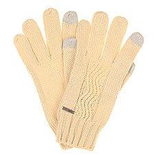 Перчатки женские Roxy Stay Angora