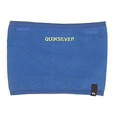 Шарф труба детский Quiksilver Casper Kids K Nkwr Olympian Blue