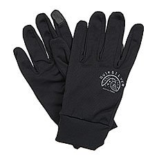 Перчатки Quiksilver City Glove Black
