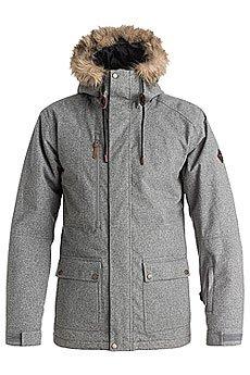 Куртка Quiksilver Selector Quiet Shade