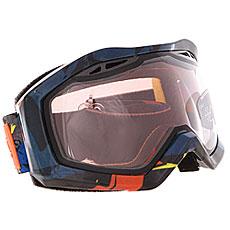 Маска для сноуборда Quiksilver Q1 Andean Toucan