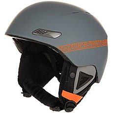 Шлем для сноуборда Quiksilver Buena Vista Quiet Shade