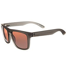 Очки Quiksilver The Ferris Hd Rubberized Real Crystal