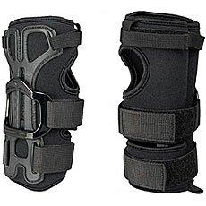 Защита на запястья Dainese Защита Запястья Hector Wristguard 13 True Black
