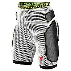 Защитные шорты детские Kid Short Protector Evo Wht/Black
