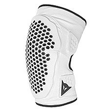 Наколенники Soft Skins Knee Guard White