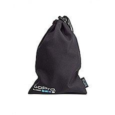 Чехол для экшн камеры GoPro Набор Сумки Bag Pack