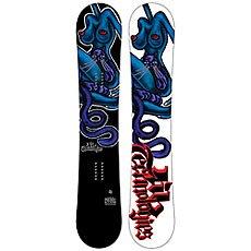 Сноуборд Lib Tech Сноуборд Lib Jl Phoenix Nude 160 C3 Ast