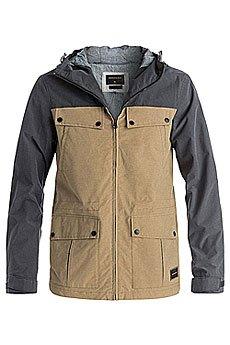 Куртка Quiksilver Cloverdaze Elmwood
