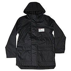 Куртка детская Quiksilver Deeprainyouth Tarmac
