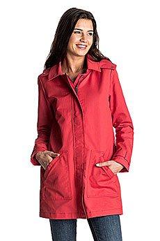 Куртка женская Roxy Gilipeak Hibiscus