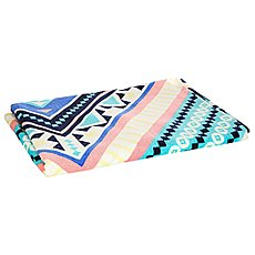 Полотенце детское Roxy Pretty Simple Pool Blue Free Spiri