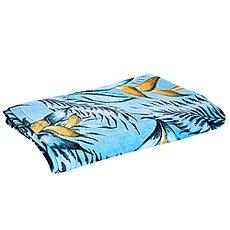 Полотенце Quiksilver Freshness Bonnie Blue