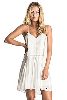 Платье женское Roxy Prismpattern Marshmellow