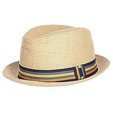 Шляпа Quiksilver Harsony Cub