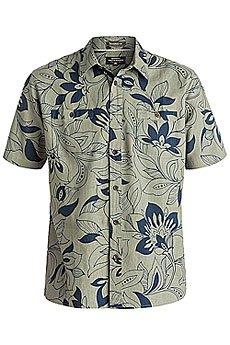 Рубашка Quiksilver Abundance Shadow