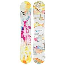 Сноуборд женский Roxy 16 Sugar 149 Ban Ast