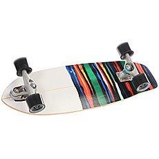Скейт круизер Carver Complete C7 Resin 9.75 x 30.75 (78 см)