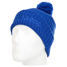 Шапка детская DC Trilogy Youth Hats Nautical Blue