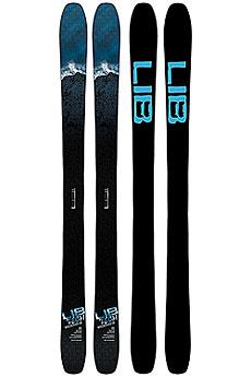 Горные лыжи Wreckreate 110 None