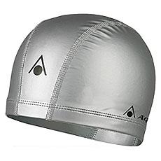 Шапка для плавания Aqua Sphere Aqua Speed Silver