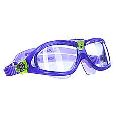 Очки для плавания детский Aqua Sphere Seal Kid 2 Purple