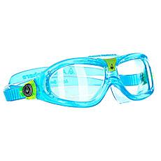 Очки для плавания детский Aqua Sphere Seal Kid 2 Blue/Green