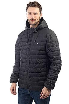 Куртка Quiksilver Everydayscaly Tarmac
