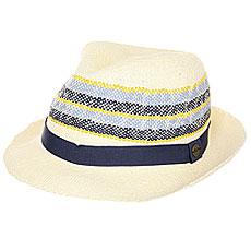 Шляпа женская Roxy Sentimiento Natural