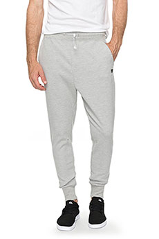 Штаны спортивные Quiksilver Airdrovepant Light Grey Heather
