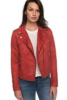 Куртка женская Roxy Lovespell Tandoori Spice