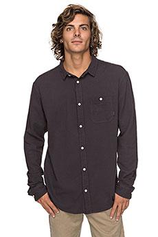 Рубашка Quiksilver Newtimeboxls Tarmac