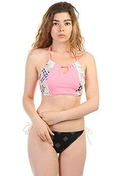 Бюстгальтер женский Roxy Aloharoxy Ct Lady Pink