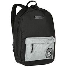 Рюкзак DC Backstack Cb Black