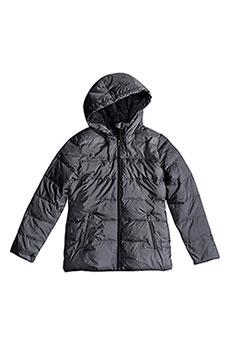 Куртка зимняя женская Roxy Harbor Days Turbulence