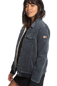 Куртка женская Roxy Redwood Giants Turbulence