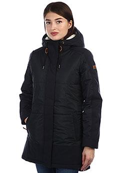 Куртка ROXY Sofia