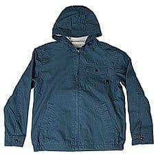 Куртка детская Quiksilver Maxsonshoreyth Indian Teal2