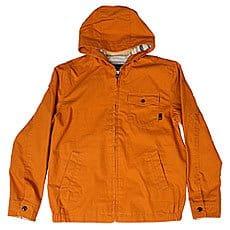Куртка детская Quiksilver Maxsonshoreyth Golden Oak3