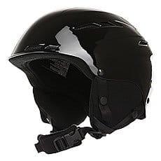 Шлем для сноуборда женский Roxy Alley Oop Rent True Black3