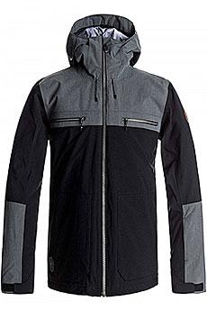 Куртка сноубордическая мужская ARROW WOOD JK M SNJT KVJ0
