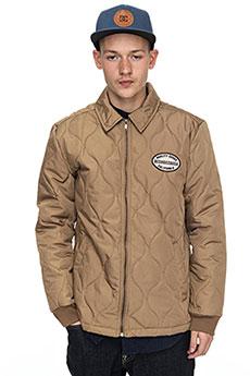 Куртка DC Mossburn Ermine1