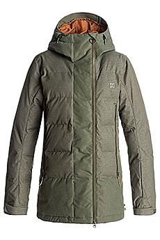 Куртка сноубордическая женская DC Liberty Beetle2