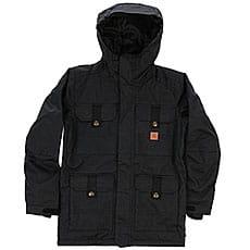 Куртка сноубордическая подростковая SERVO YOUTH Jkt B SNJT KVJ0
