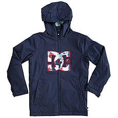 Куртка сноубордическая подростковая STORY YOUTH Jkt B SNJT BSN0