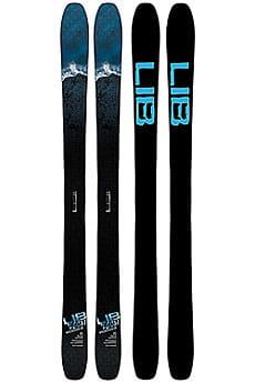 Горные лыжи Wreckreate 110 None3