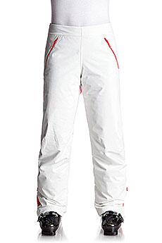 Штаны сноубордические женские Roxy Premiere Bright White3