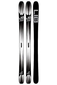 Лыжи Lib Tech 15 Nas Wreckreate 171 2pk Ast3