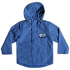Куртка детская Quiksilver Spillinboy Bright Cobalt Spilli2
